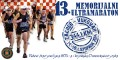 13-Memorijalni-ultramaraton-Zagreb-Vukovar