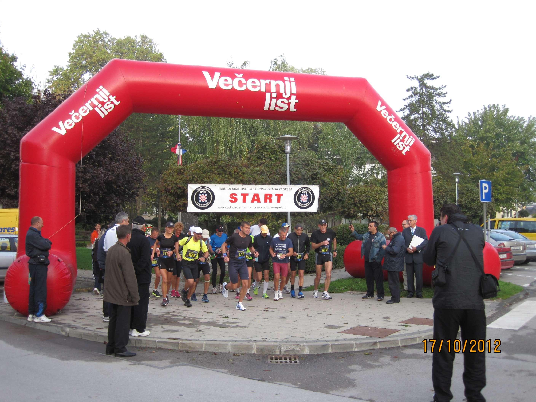 11_ultramaraton