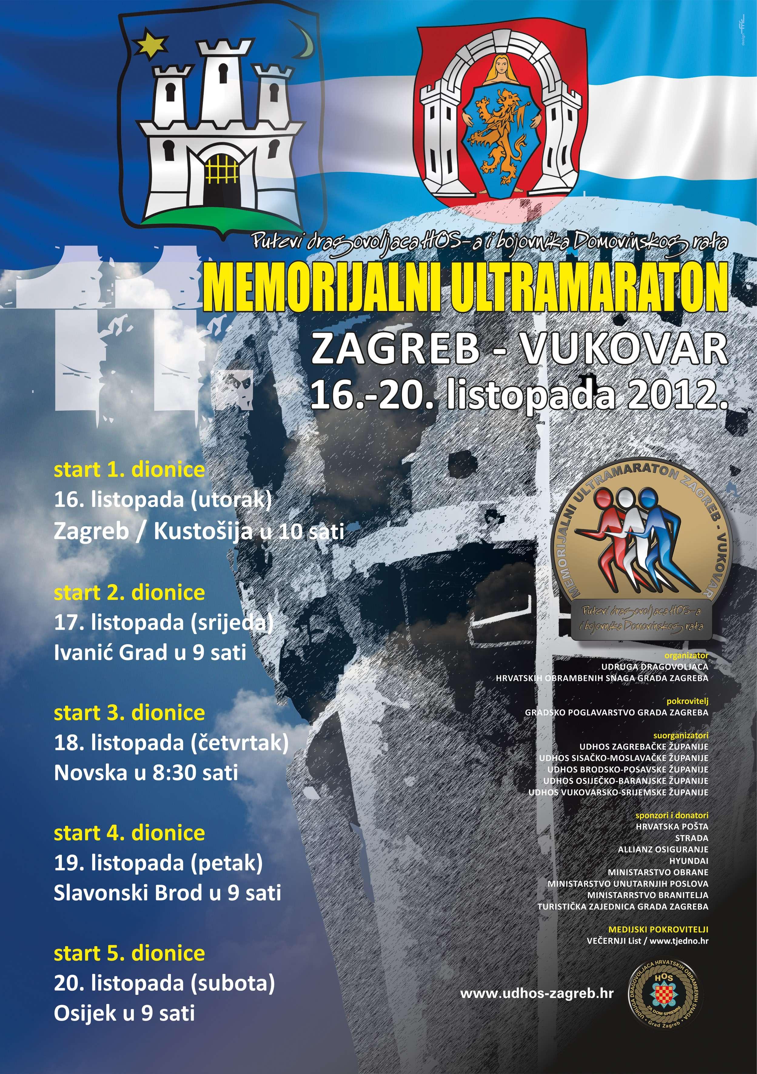 11_ultramaraton1