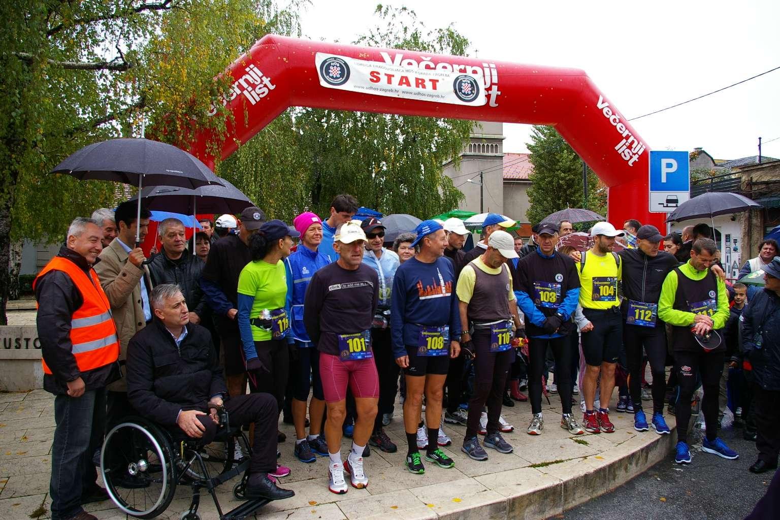 11_ultramaraton_65