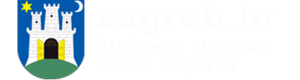 zagreb_hr