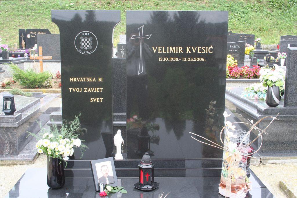 kvesic1