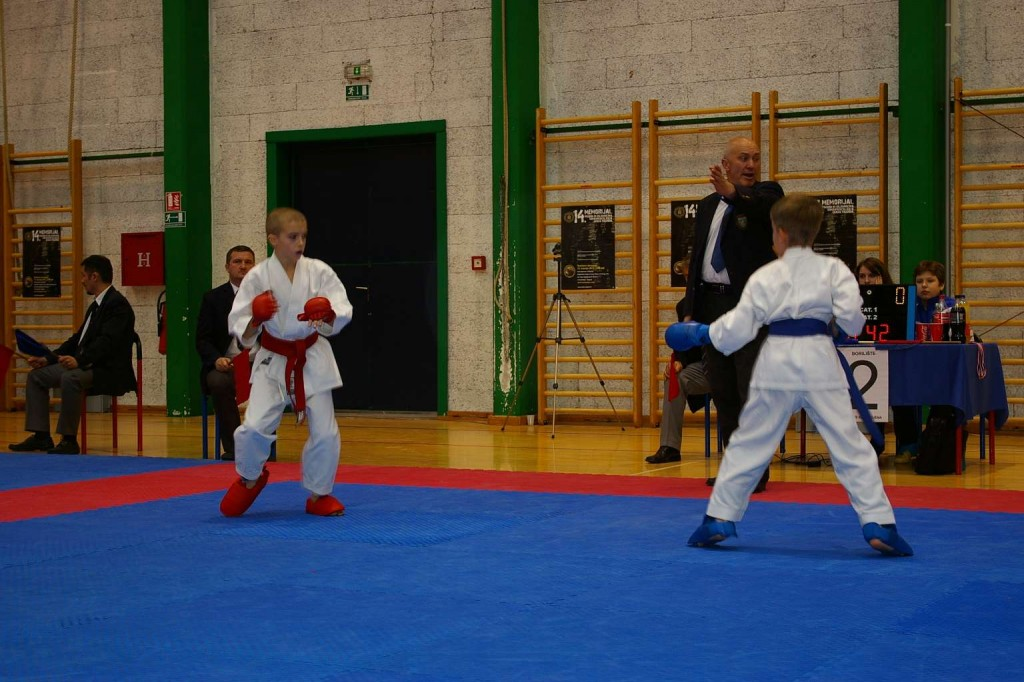 14.Memorijaal HOS-a_Karate_IMGP9161
