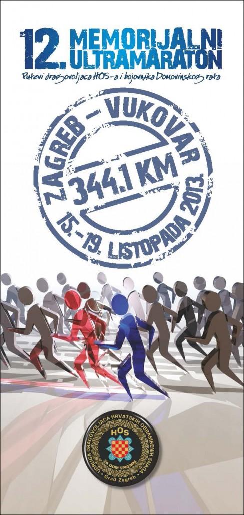 12 ultramaraton vodic web_Page_01