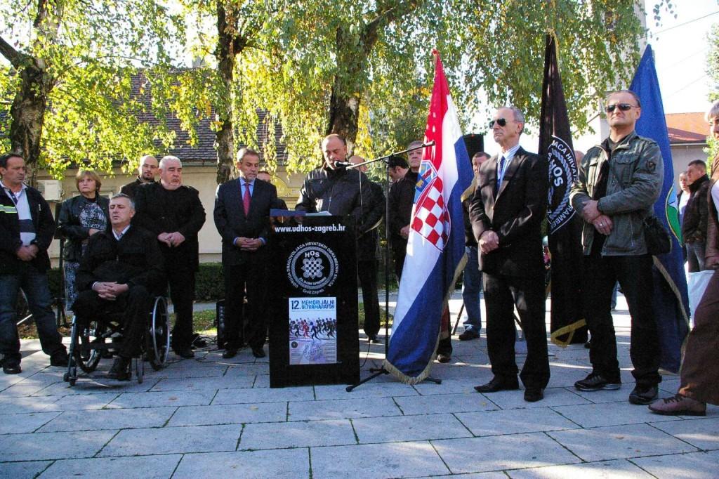 2013_10_12_Zagreb Ivanic_72