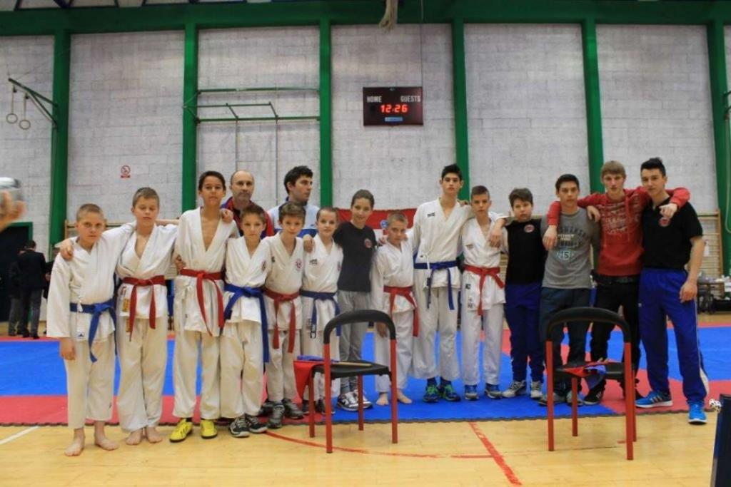 2014_04_12_ 15 memorijal_karate_30