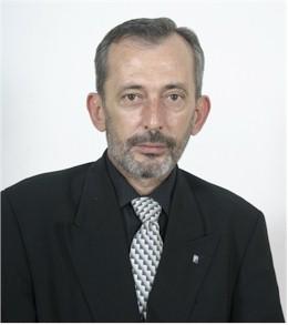 velimir-kvesic