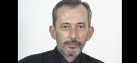 velimir-kvesic1