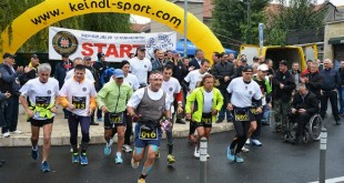 maraton-4