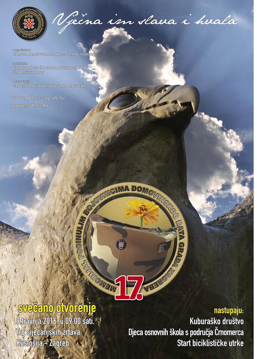 17 memorijal plakat.cdr