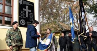 spomen-ploca-jasenovac